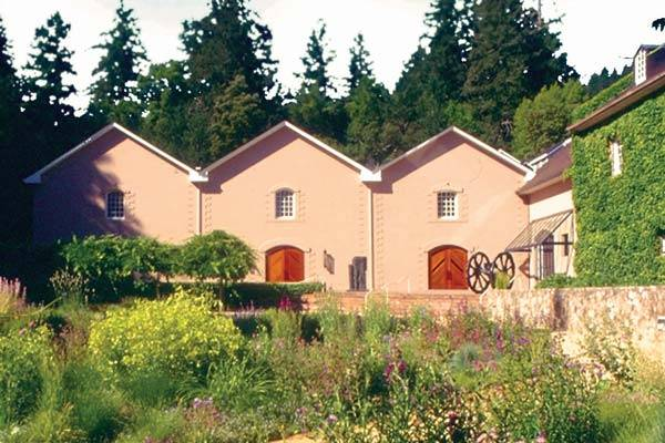 hess collection 10 Must See Wineries to Visit in Napa Valley