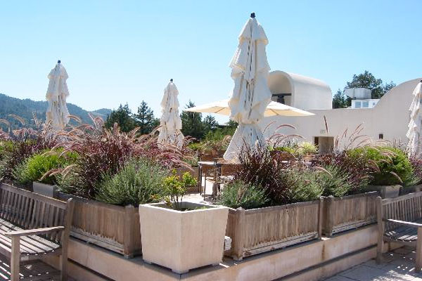 sterling vineyards 10 Must See Wineries to Visit in Napa Valley