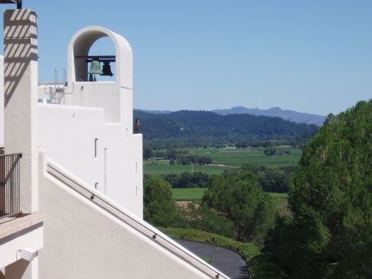 sterling vineyards 10 Must See Wineries on Napa Valleys Silverado Trail