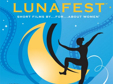 Lunafest Napa Valley March Celebrations for Womens History Month